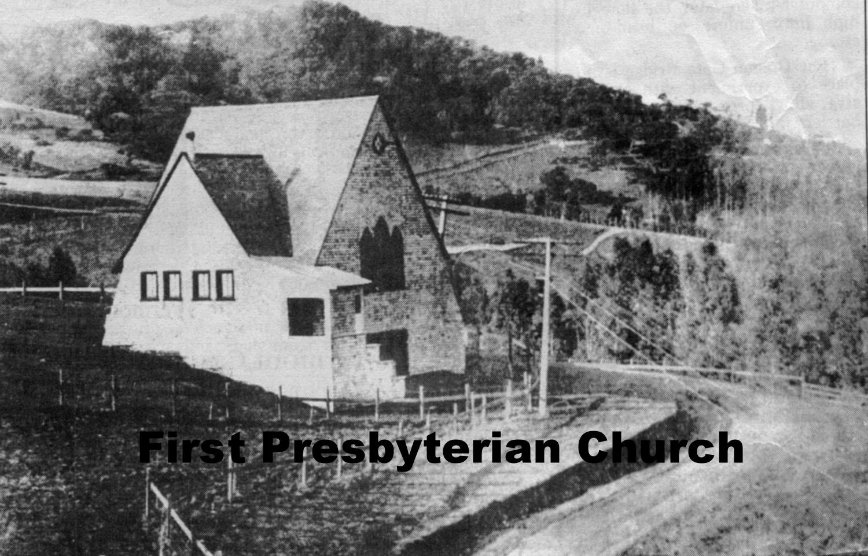 CHURCH - FIRST PRESBYTERIAN 3.jpg