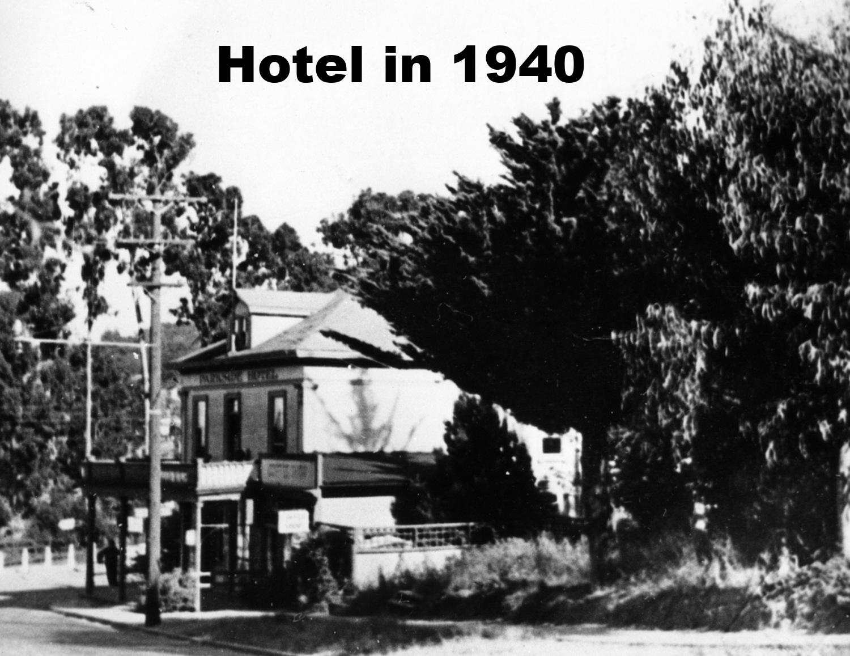 HOTEL IN 1940.jpg