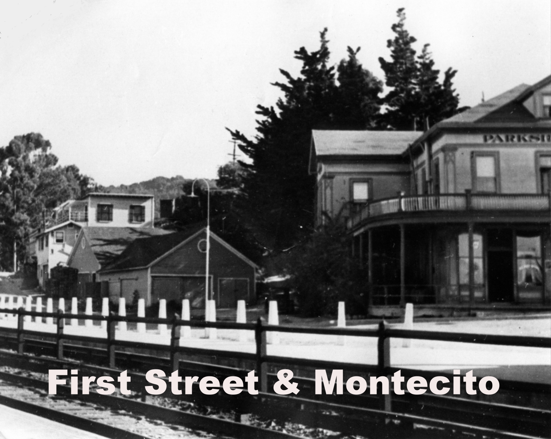FIRST STREET & MONTECITO.jpg