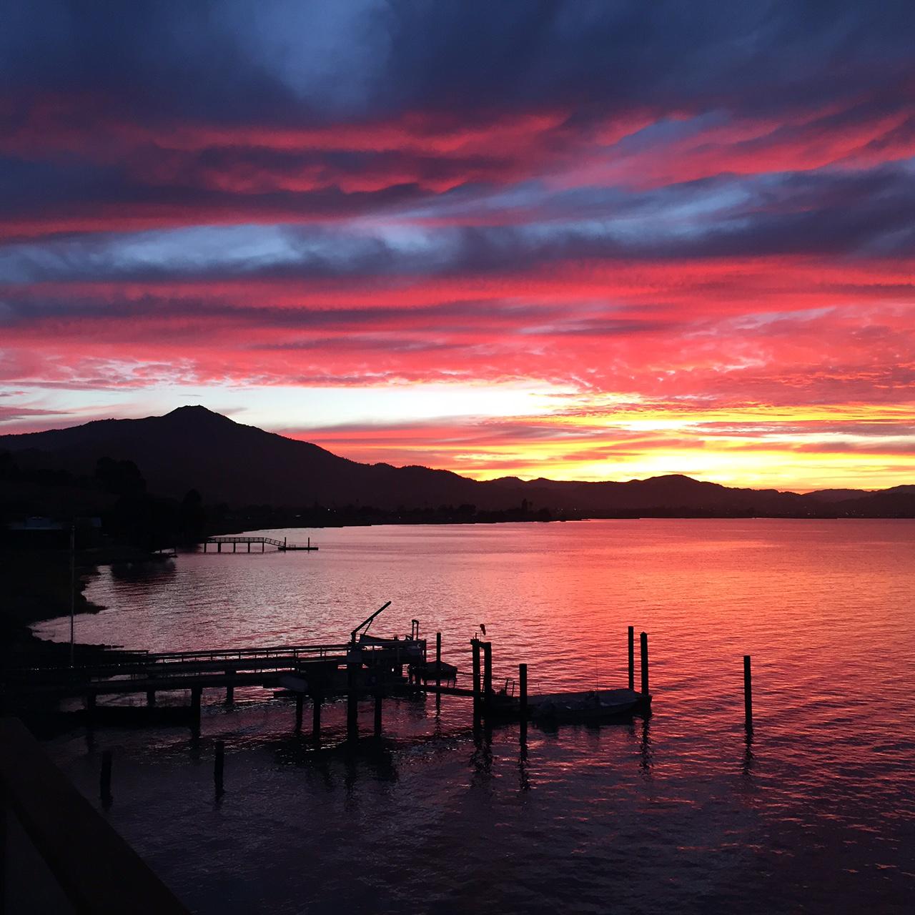 centennial sunset.jpg