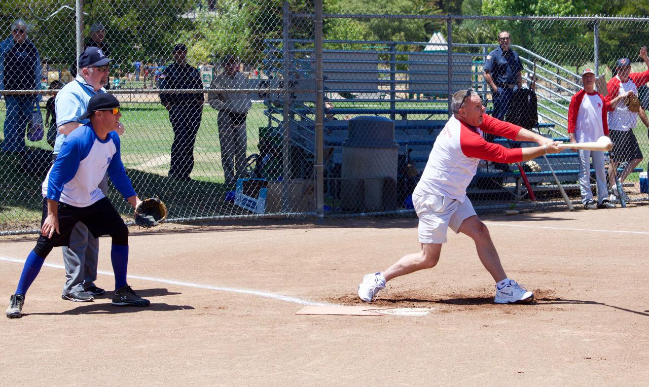 4 Red Team Swing.jpg