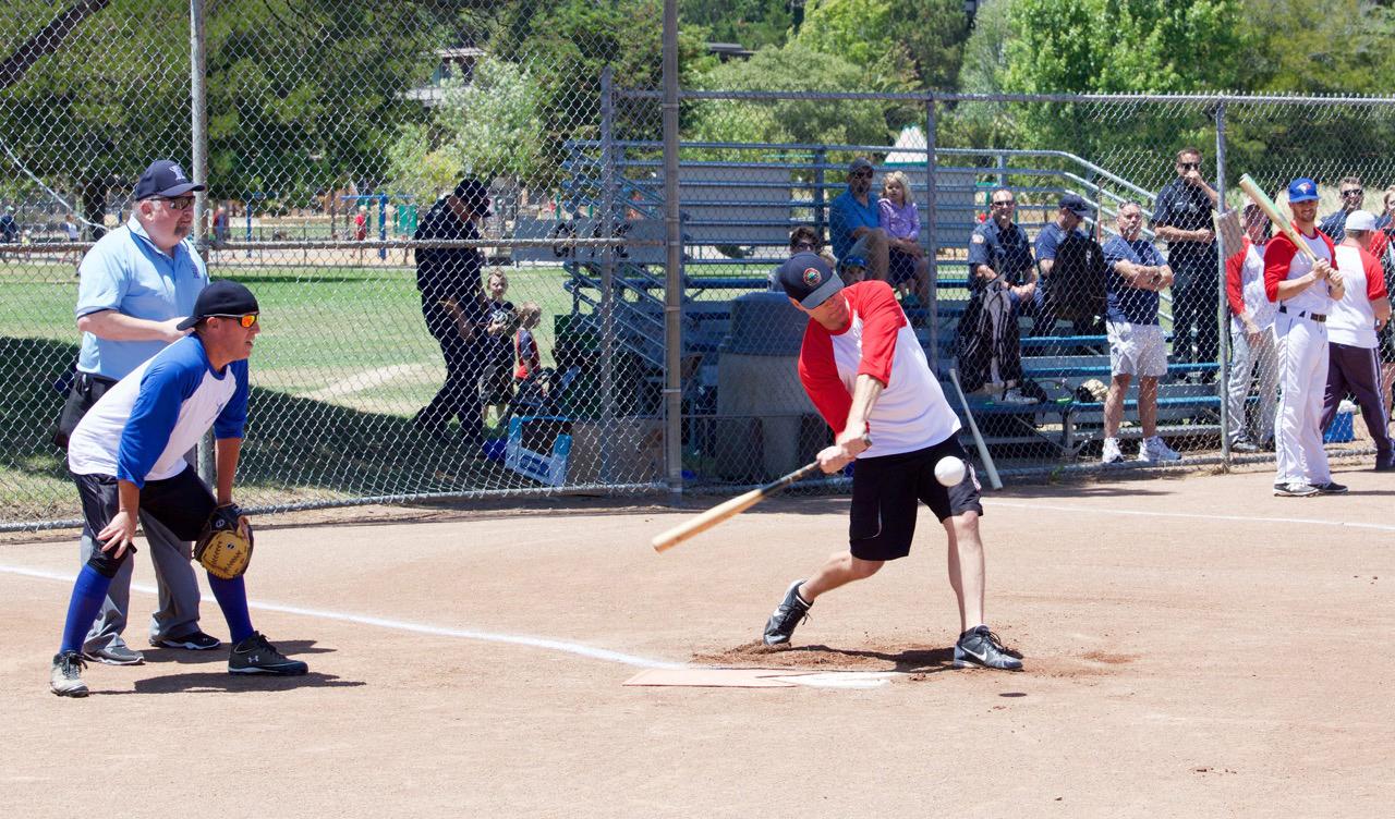 6 Red Team Swing 2.jpg