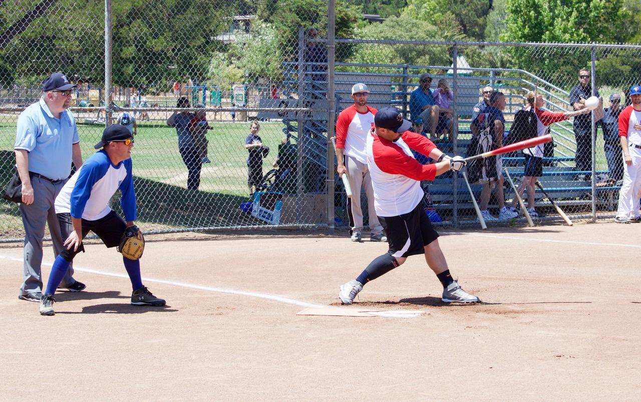 10 Red Team Swing 4.jpg