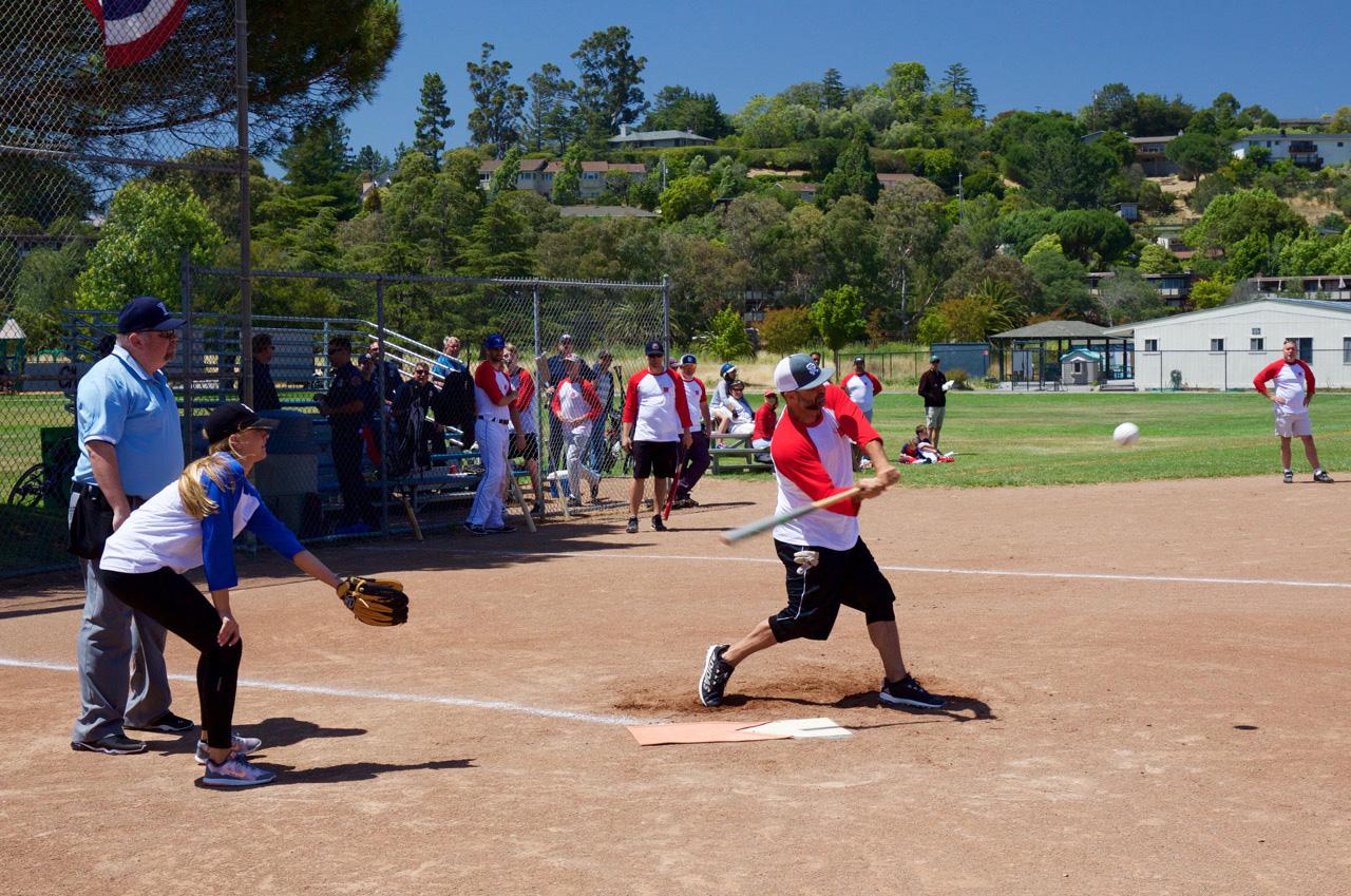 Ball Game 4.jpg