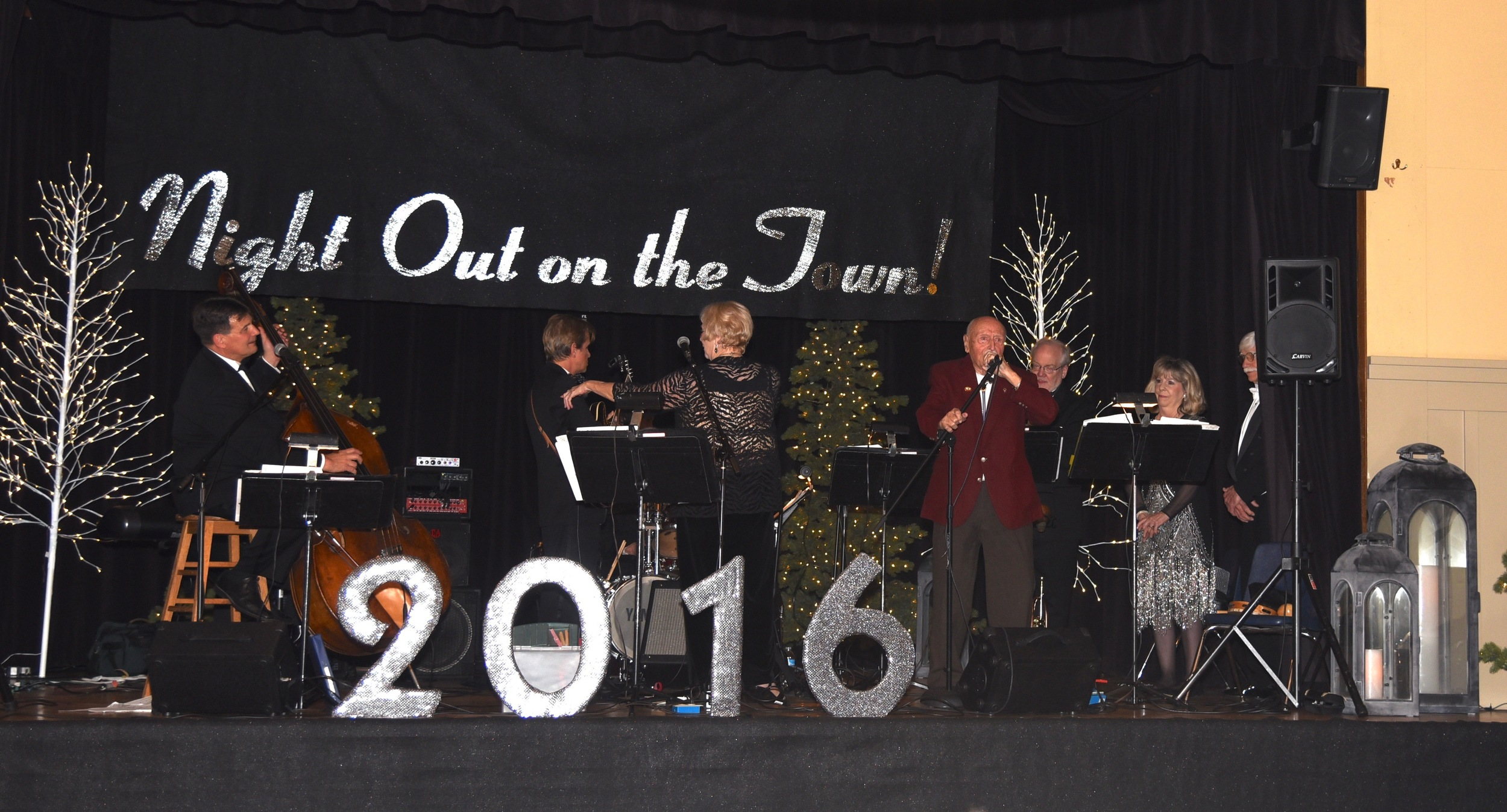 Centennial Event 2016 - 16.jpg