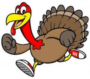 clipart turkey trot.jpg