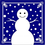 snow-clipart_edited-1.jpg