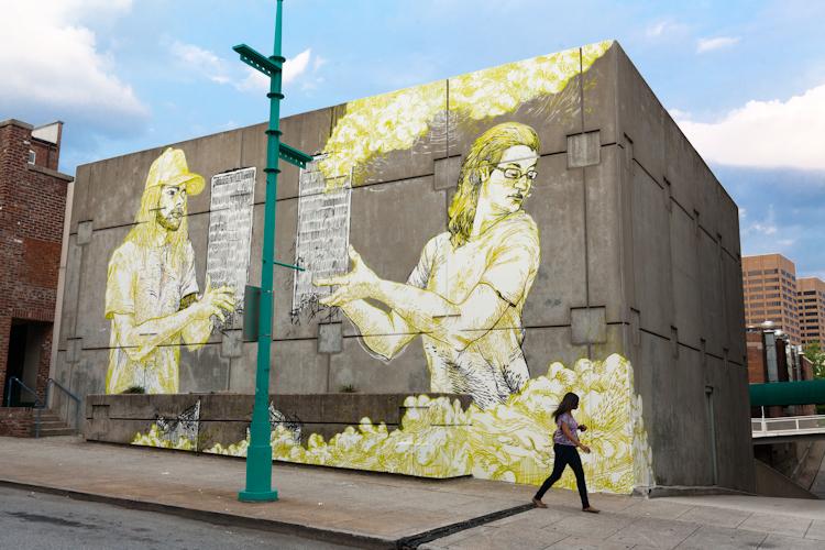 Living Walls_2.jpg