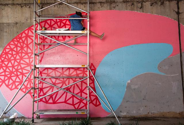 Living Walls_5.jpg