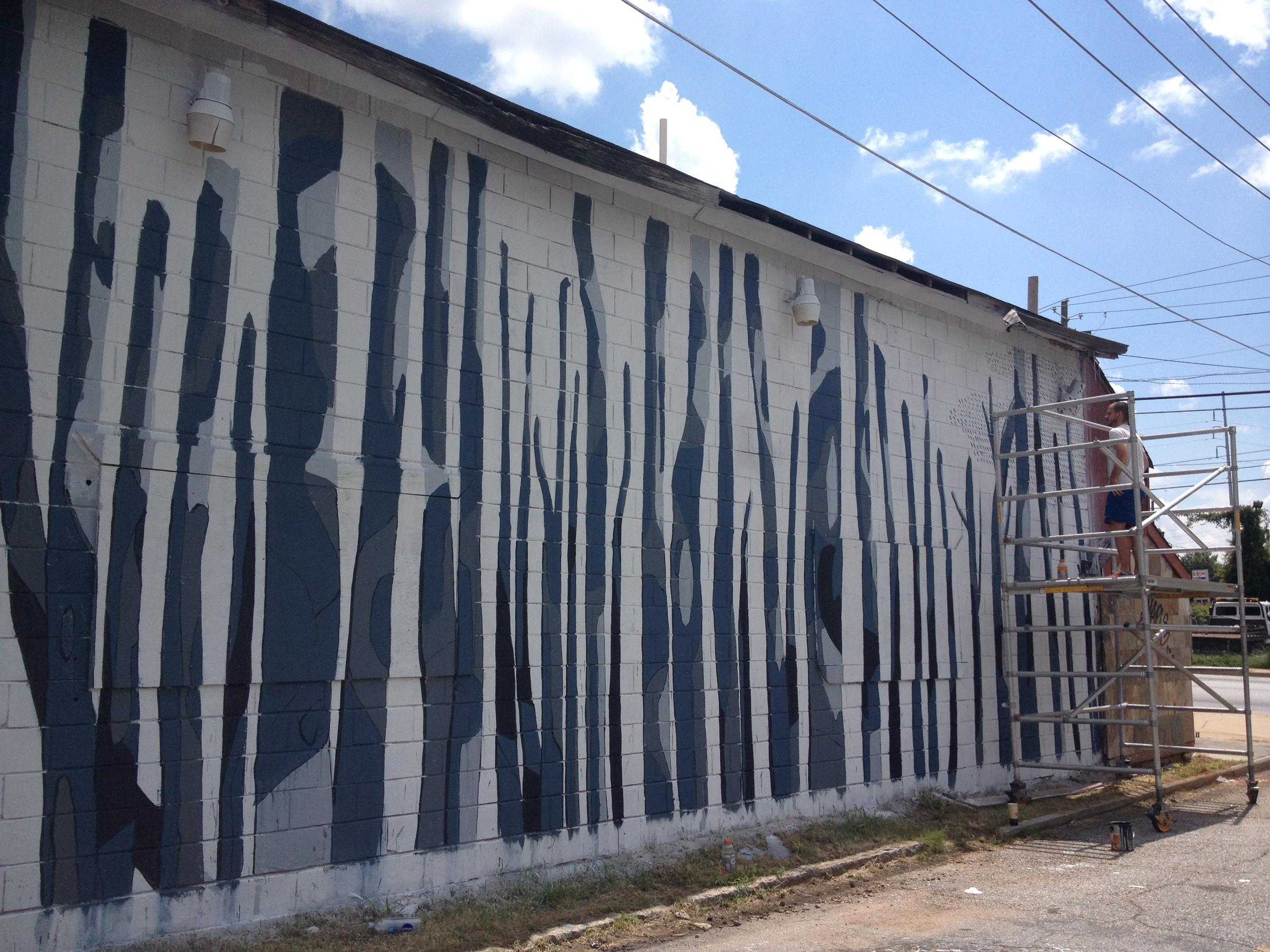 Living Walls_8.jpg