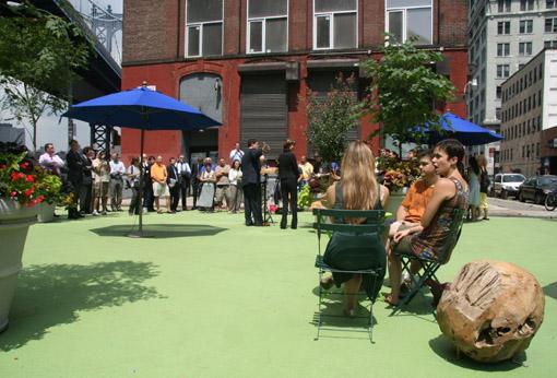 NYC Plazas_1.jpg