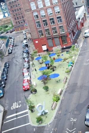 NYC Plazas_2.jpg