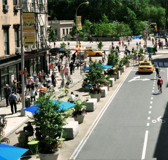NYC Plazas_5.jpg
