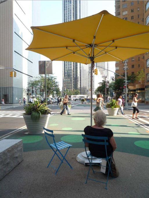 NYC Plazas_7.jpg