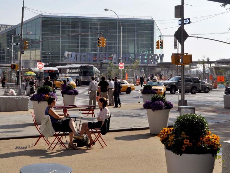 NYC Plazas_6.jpg