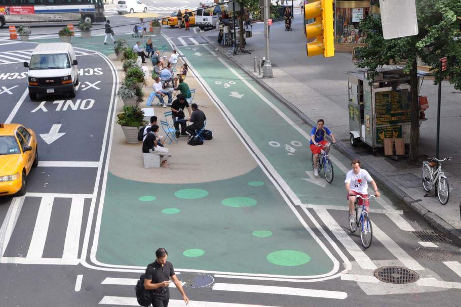 NYC Plazas_8.jpg