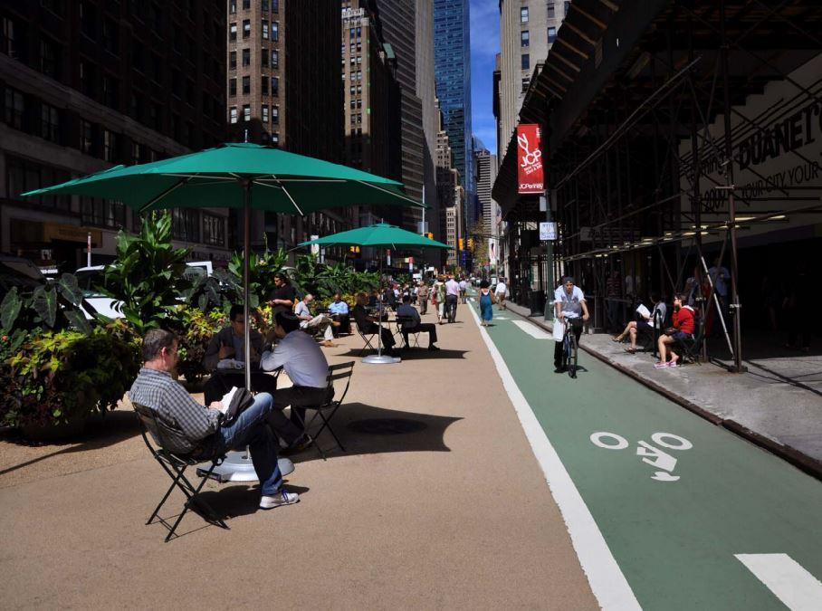NYC Plazas_9.jpg