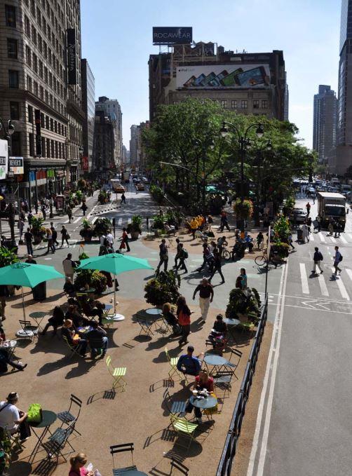 NYC Plazas_10.jpg