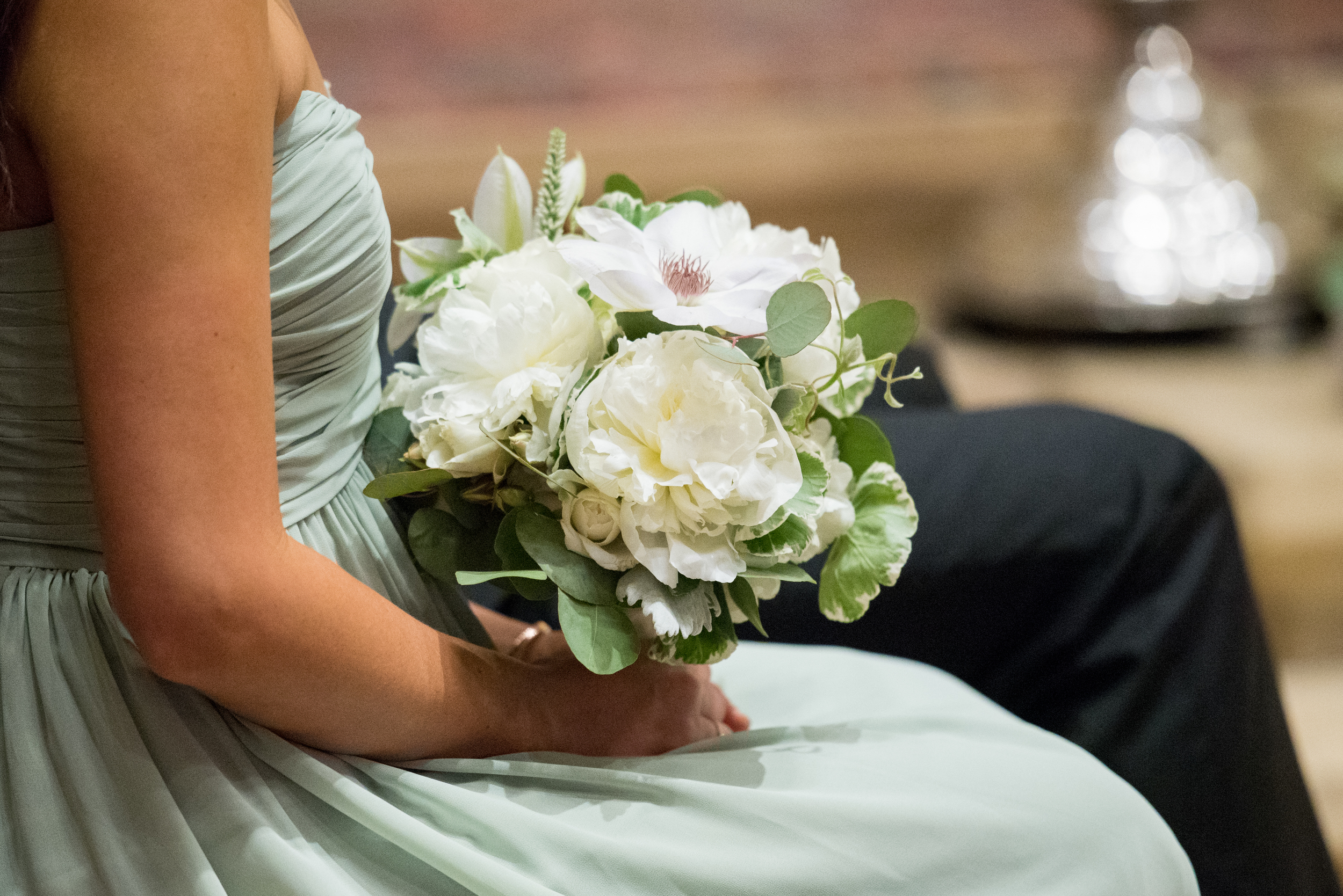 Susannah Gill-Photographic Storytelling-Carly & Kevin Ceremony-1073.jpg