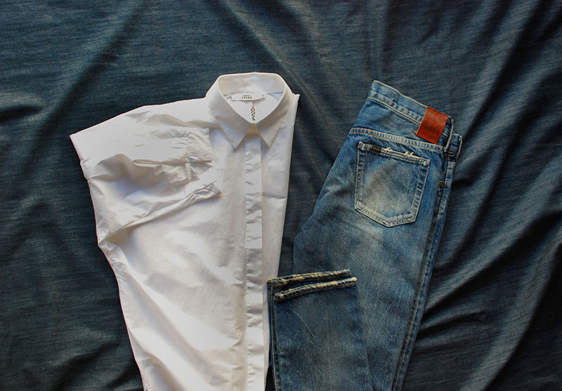 0039 Italy and Chimala Jeans