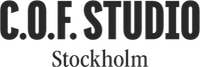 cof studio logo-transparent-sm.png