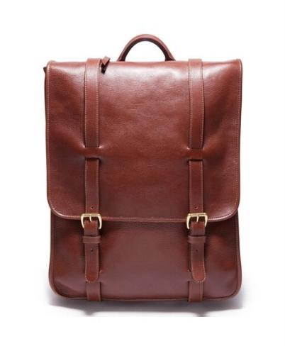 lotuff+backpacks.001.jpeg