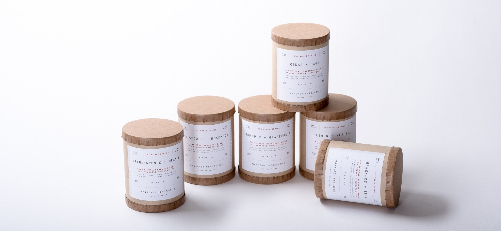 Lifestyle Noble Series Candles 2.jpg