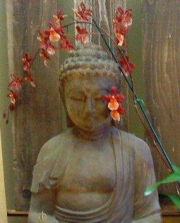 buddha-flowers.jpg