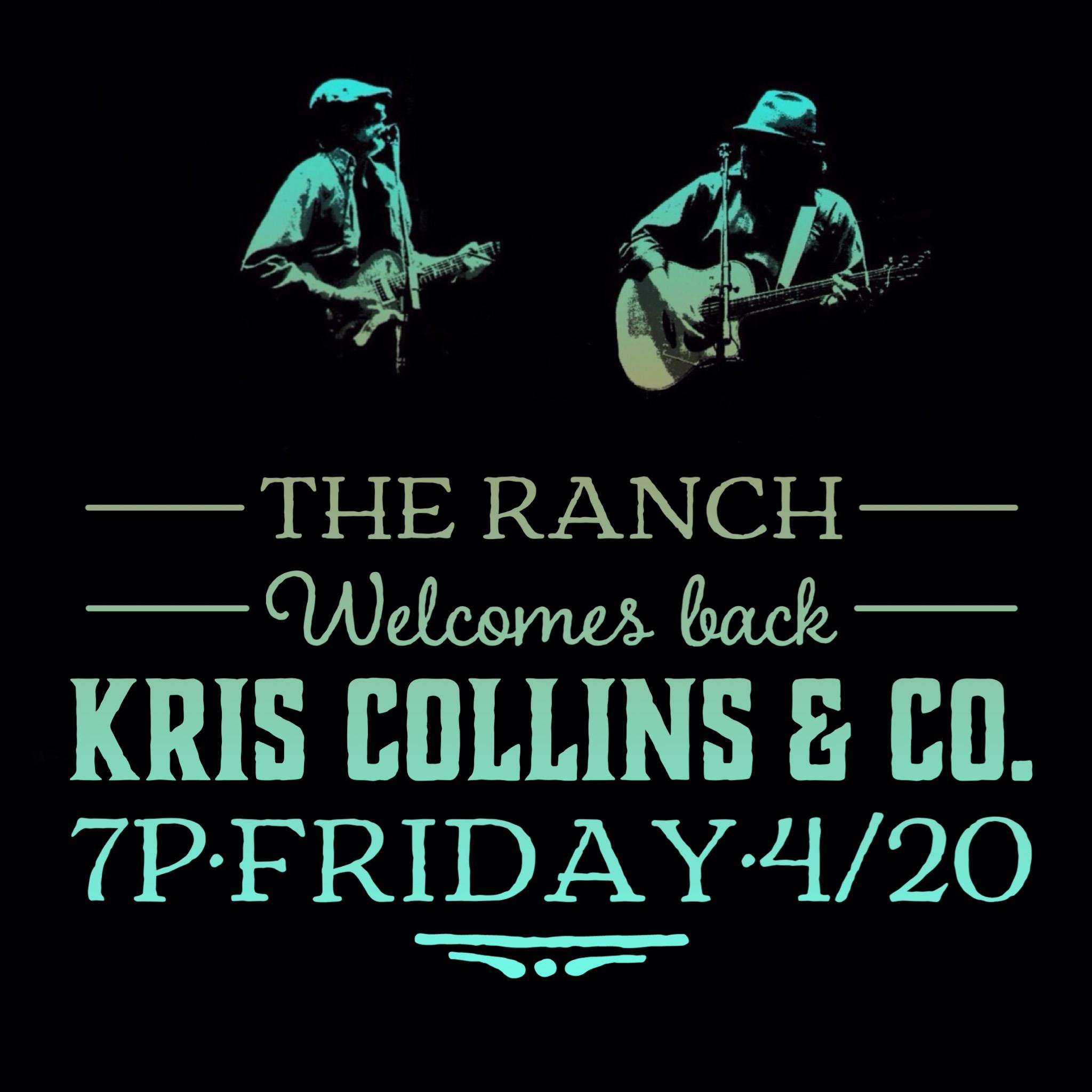Ranch 4%2F20.jpg