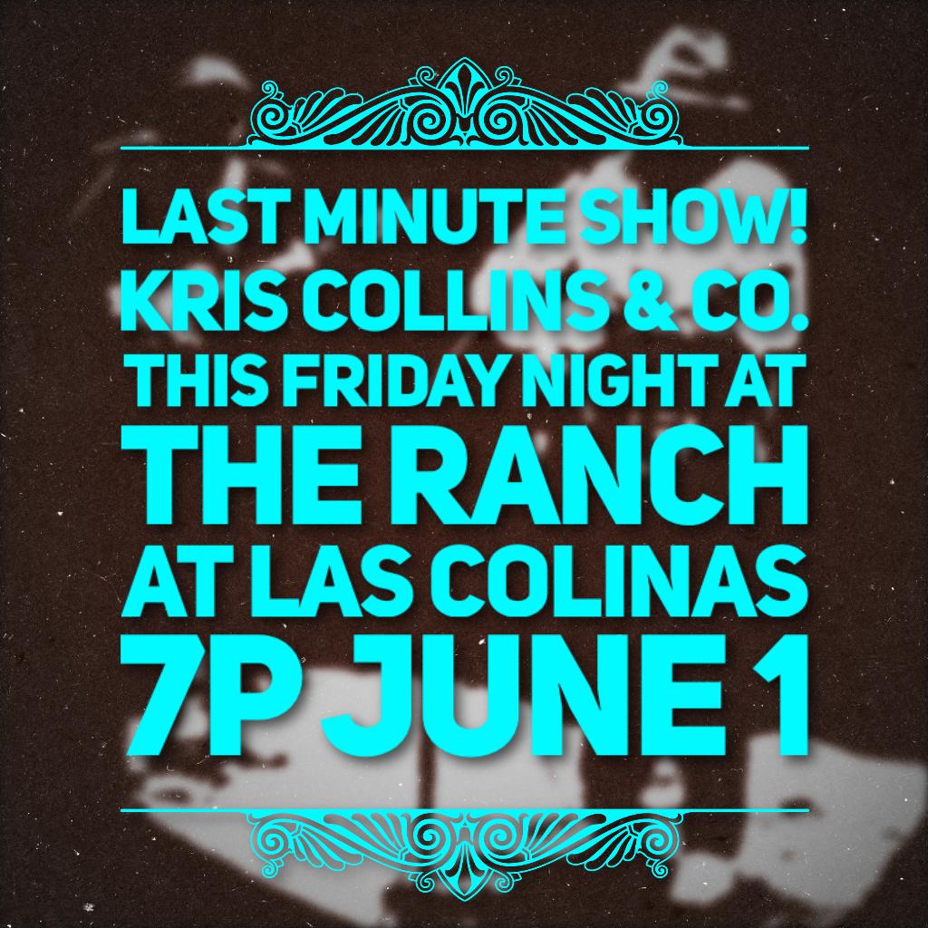 Ranch 6-1.png