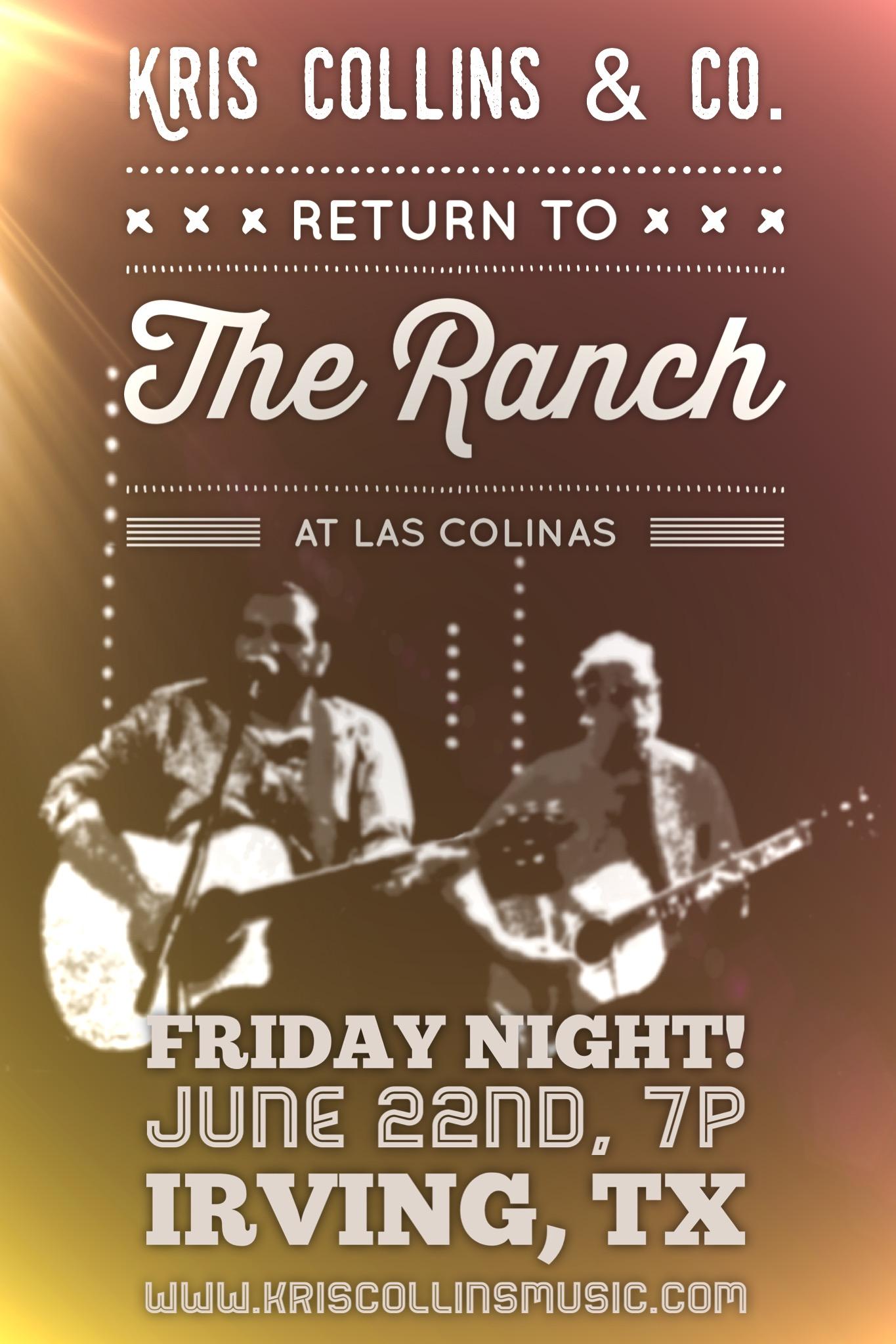 The Ranch 6-22.jpg