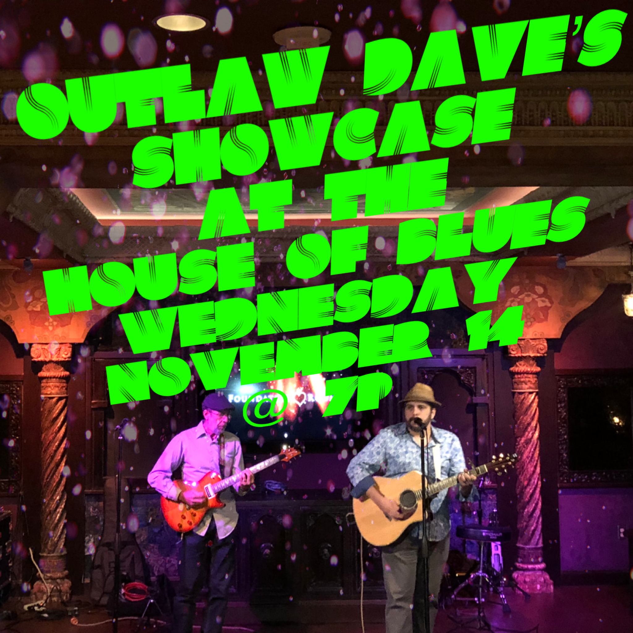 Outlaw Dave showcase.png