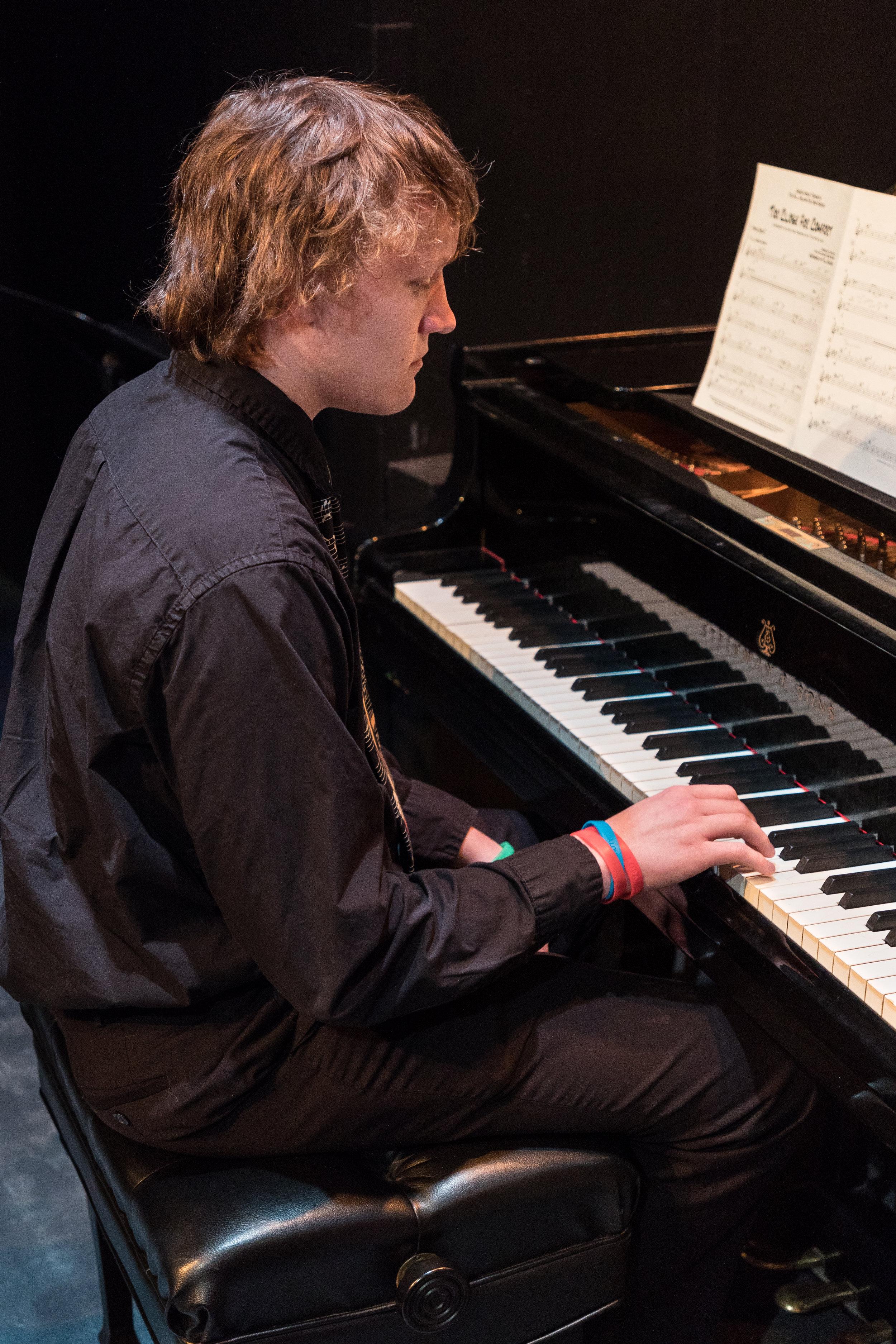 uwmusic-jazzhonorsband-042817-0395.jpg