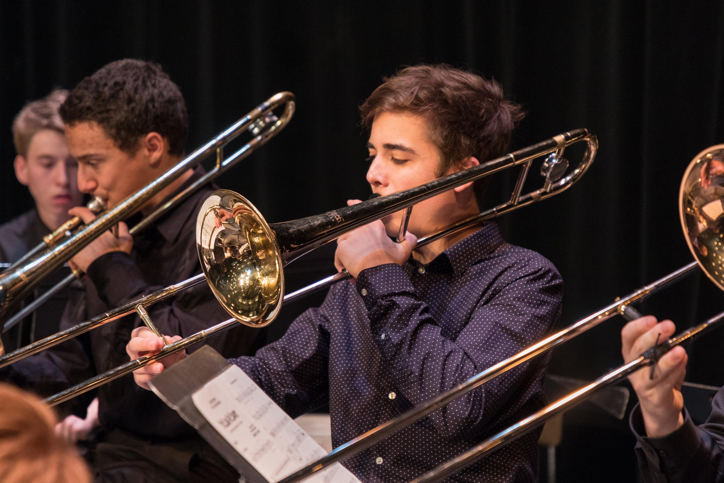 uwmusic-jazzhonorsband-042817-0405.jpg