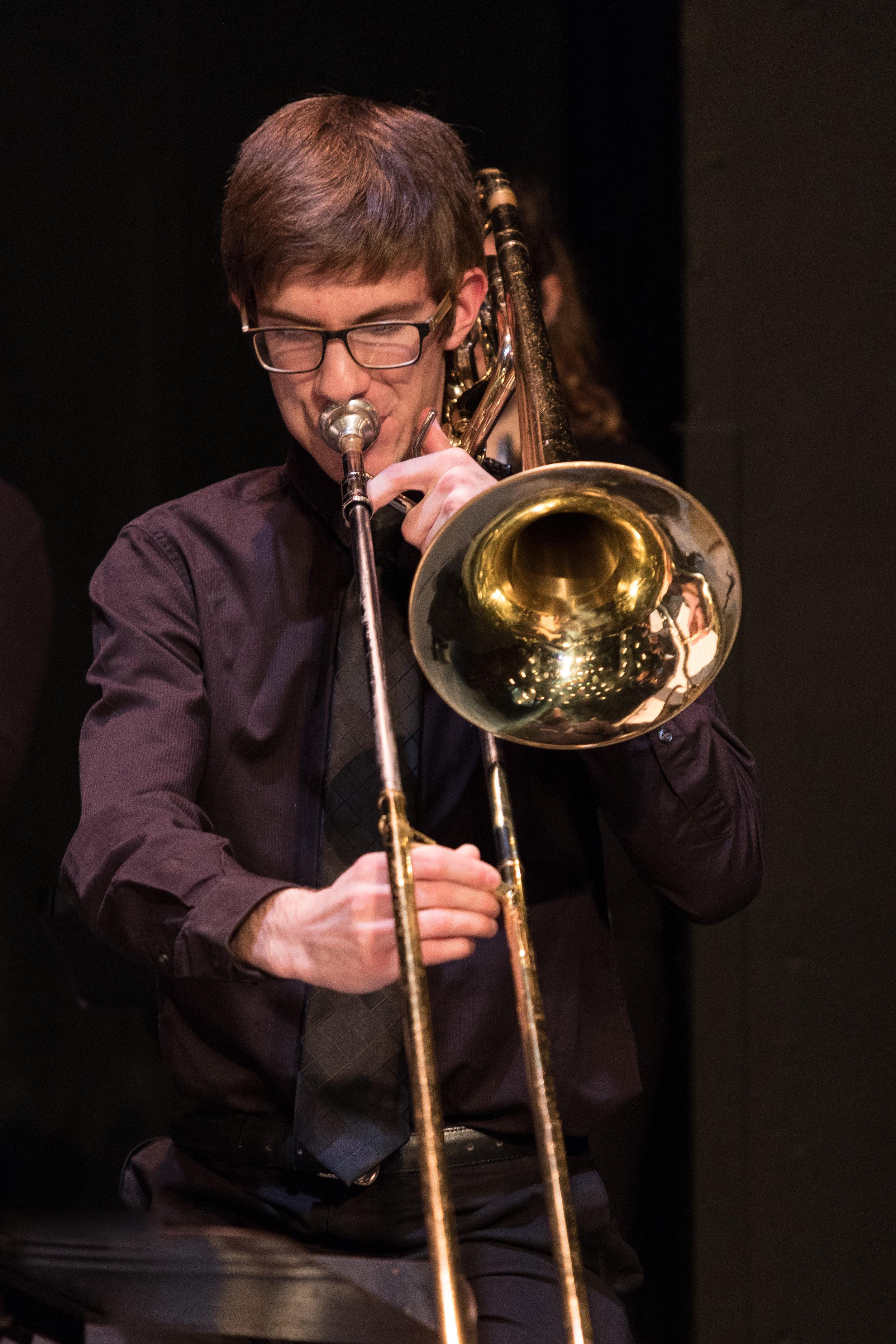 uwmusic-jazzhonorsband-042817-0407.jpg