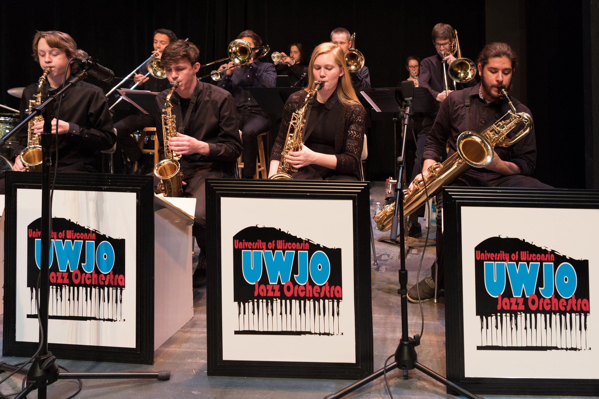 uwmusic-jazzhonorsband-042817-0428.jpg