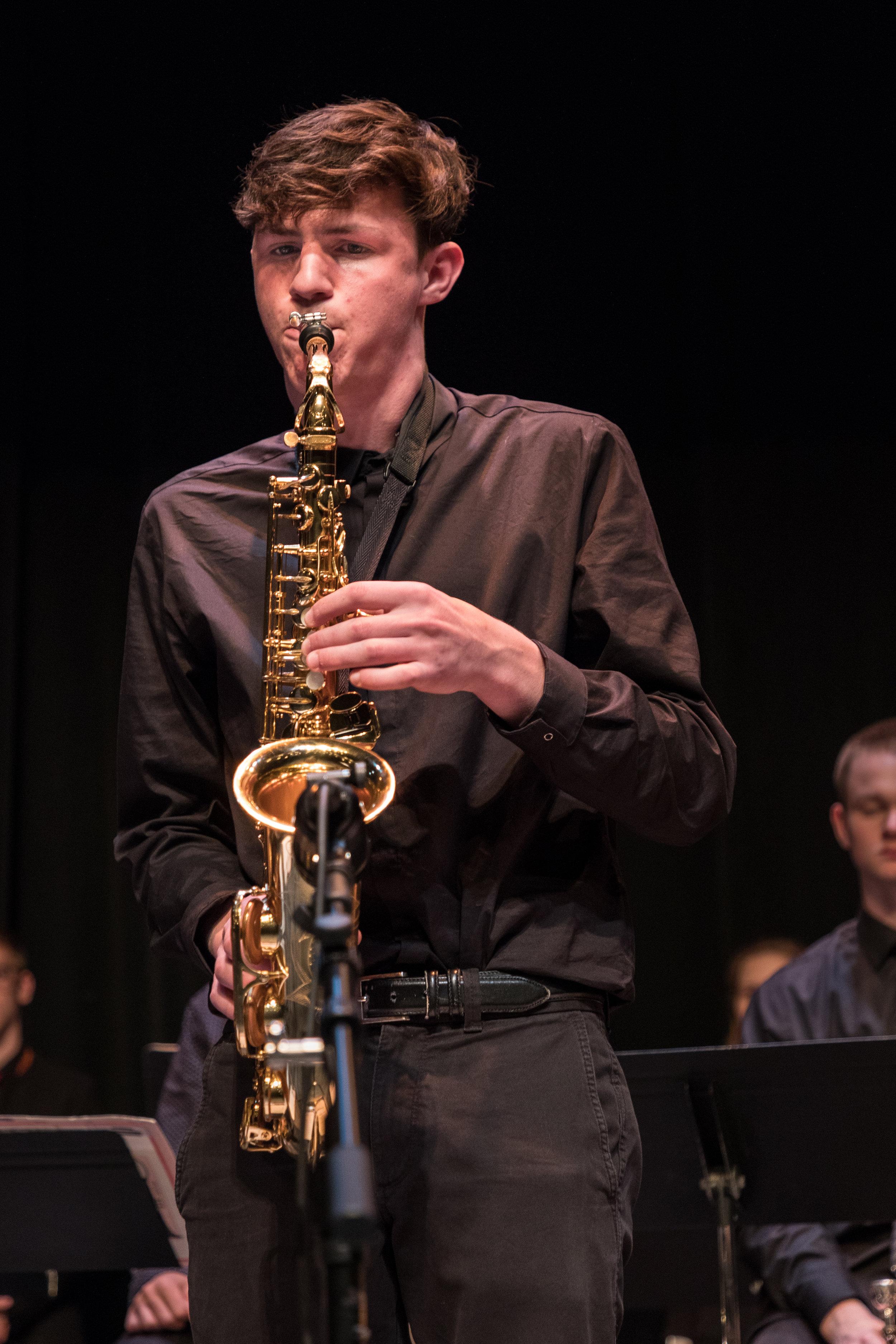 uwmusic-jazzhonorsband-042817-0433.jpg