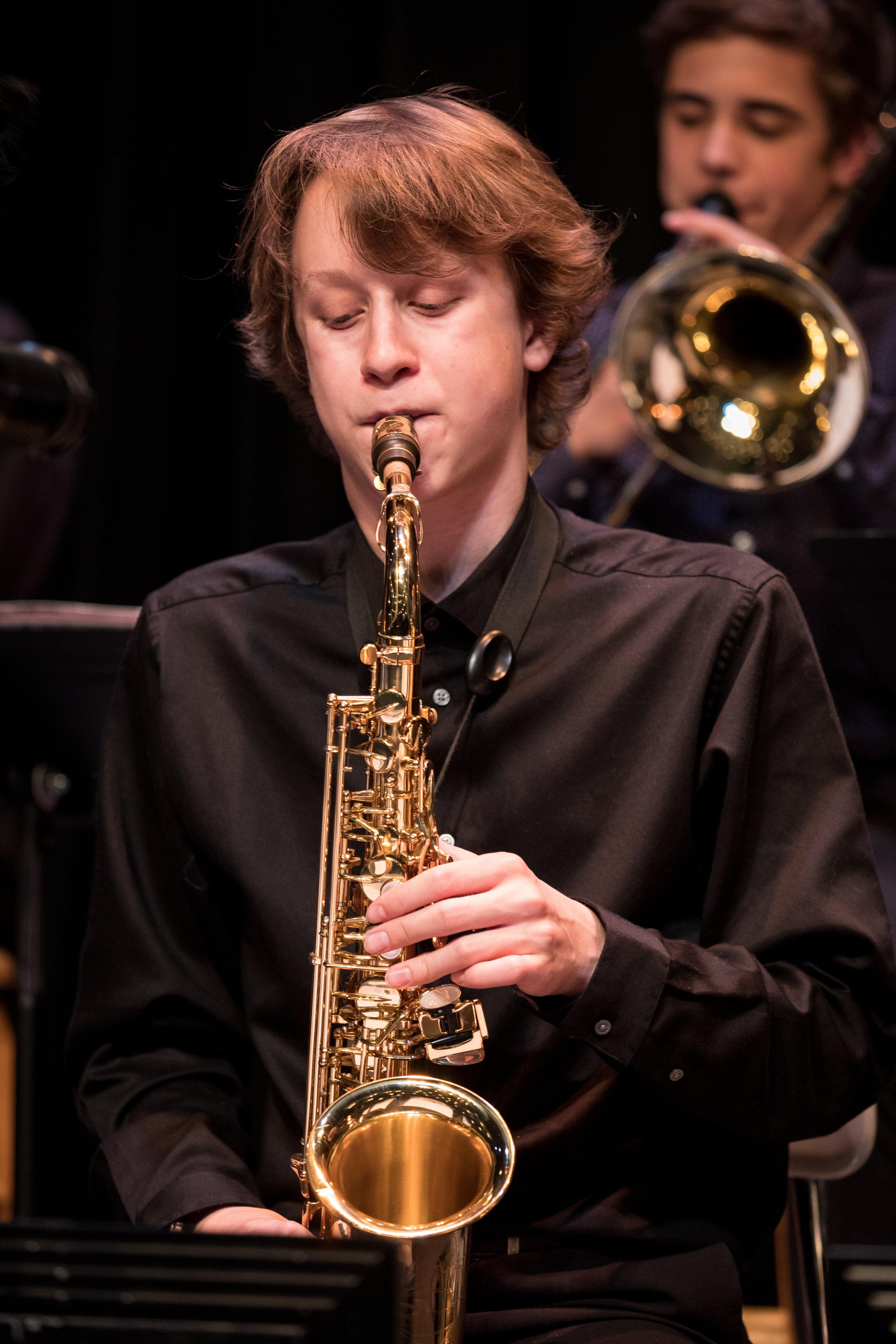 uwmusic-jazzhonorsband-042817-0457.jpg