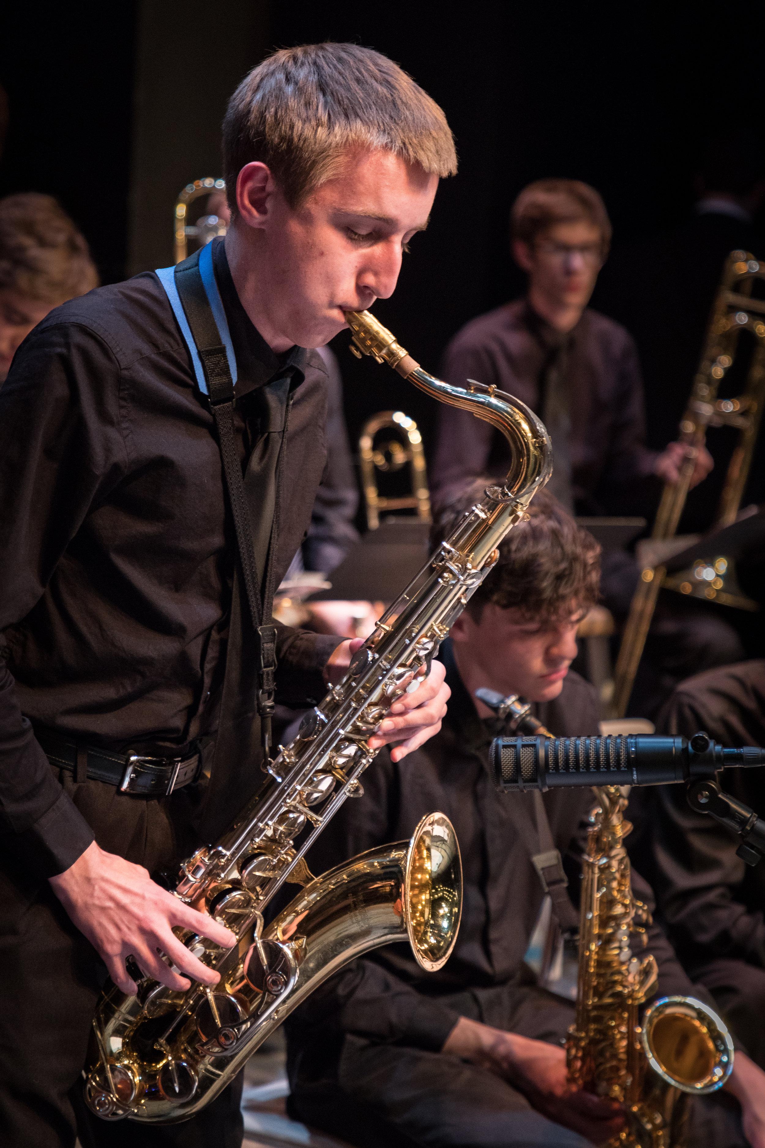 uwmusic-jazzhonorsband-042817-0474.jpg