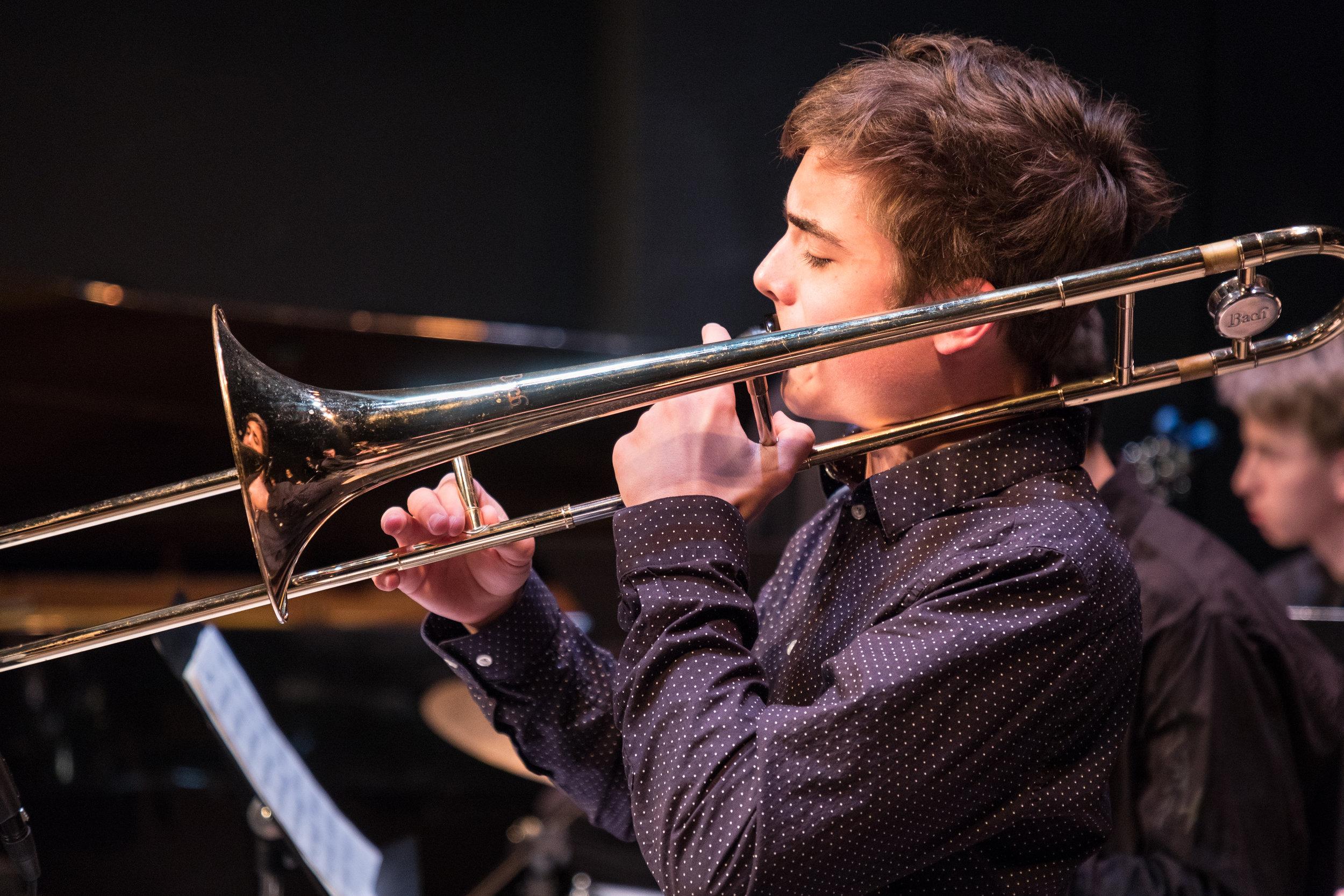 uwmusic-jazzhonorsband-042817-0488.jpg