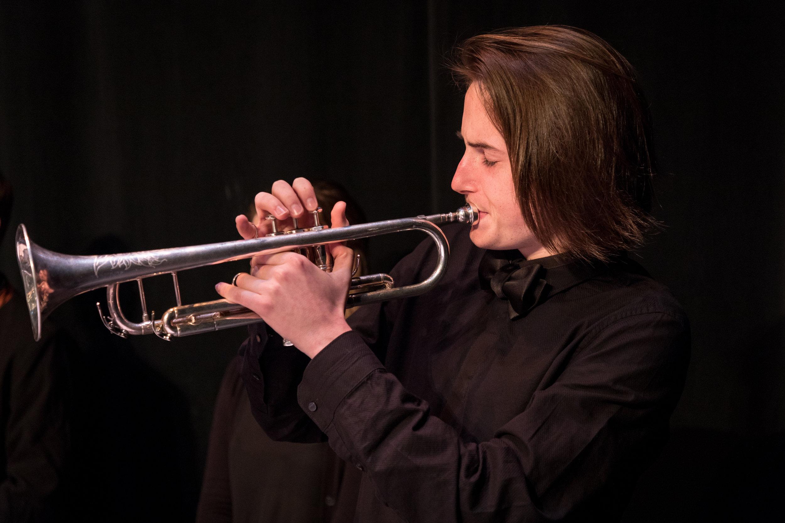 uwmusic-jazzhonorsband-042817-0492.jpg