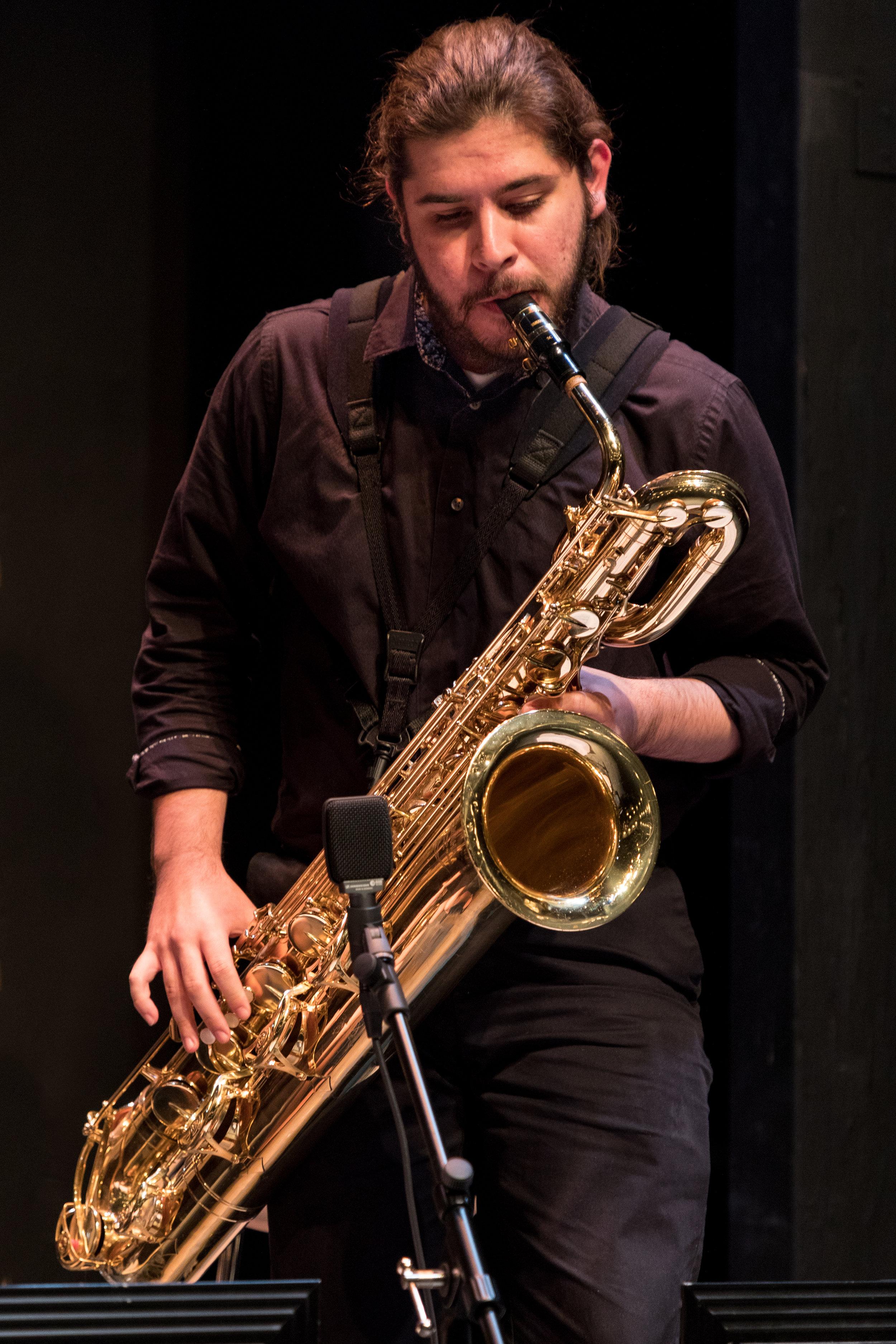uwmusic-jazzhonorsband-042817-0513a.jpg