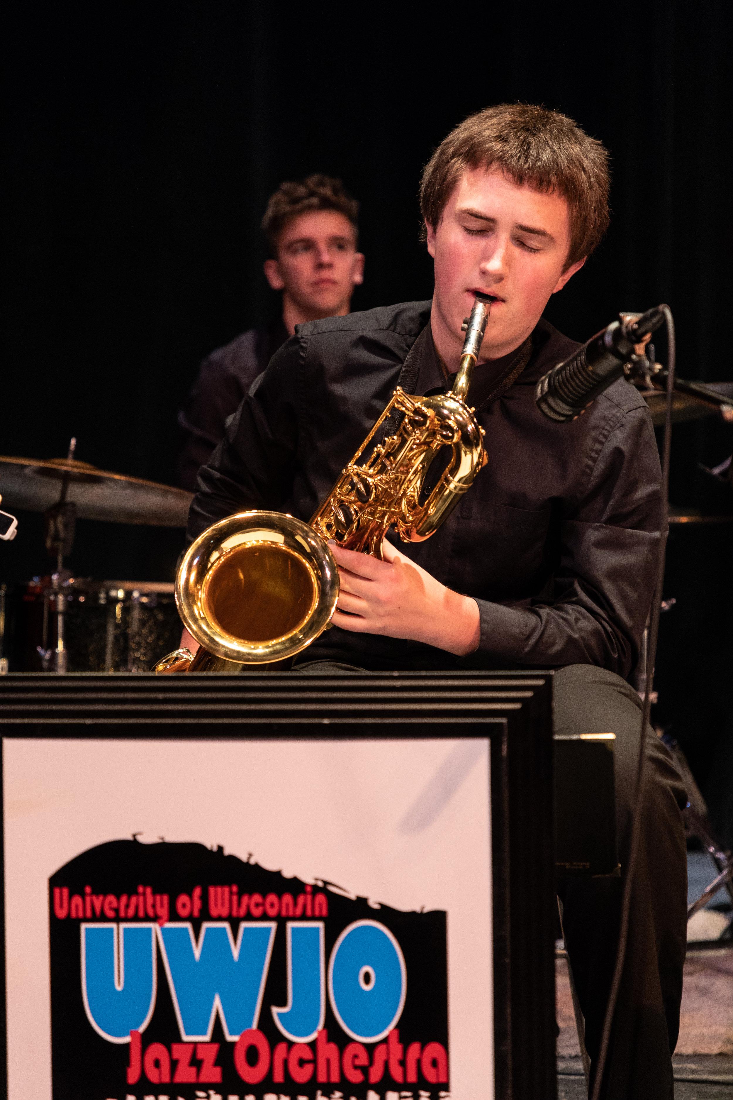 uwmusic-jazzhonorsband-042718-9327.jpg