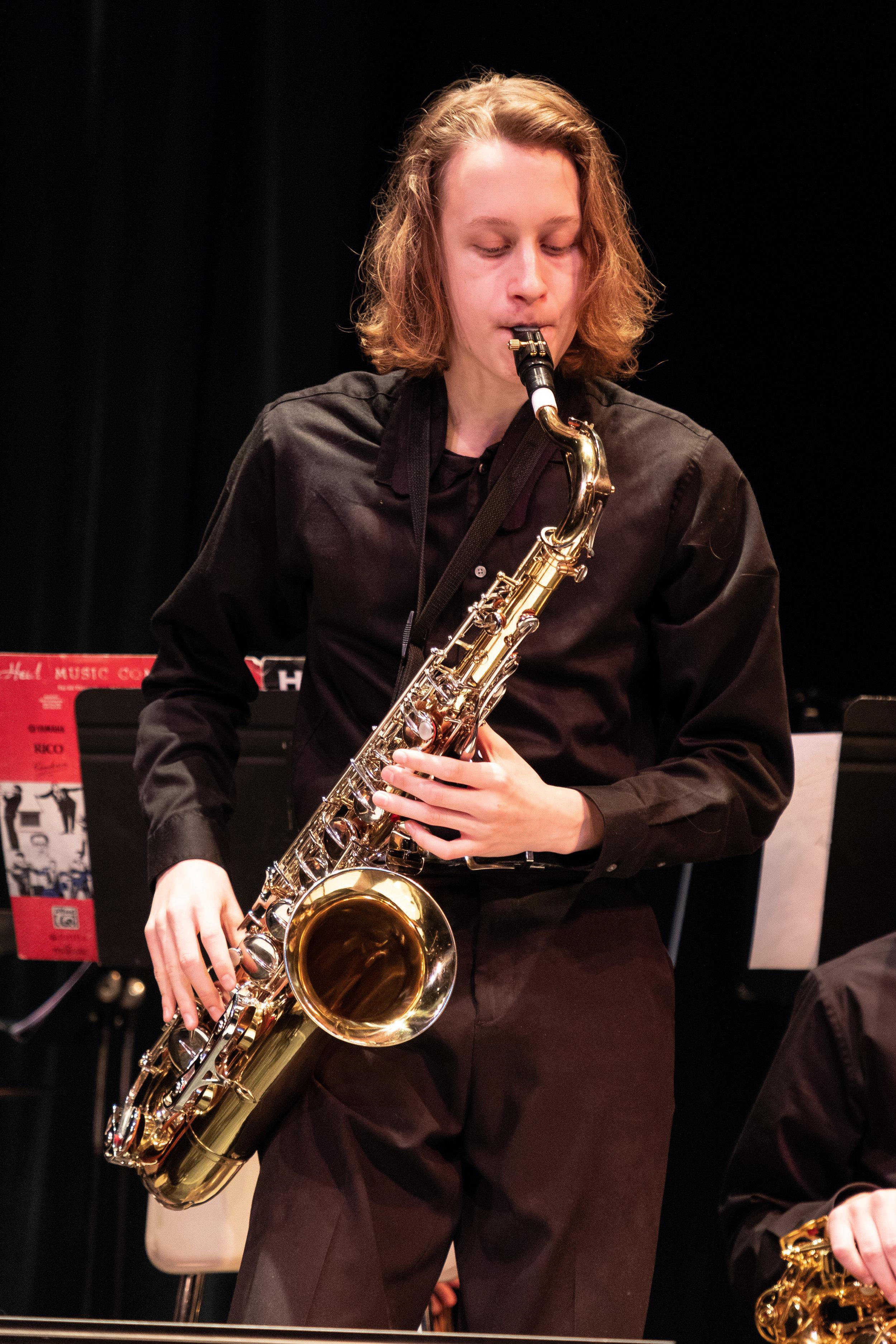 uwmusic-jazzhonorsband-042718-9347.jpg