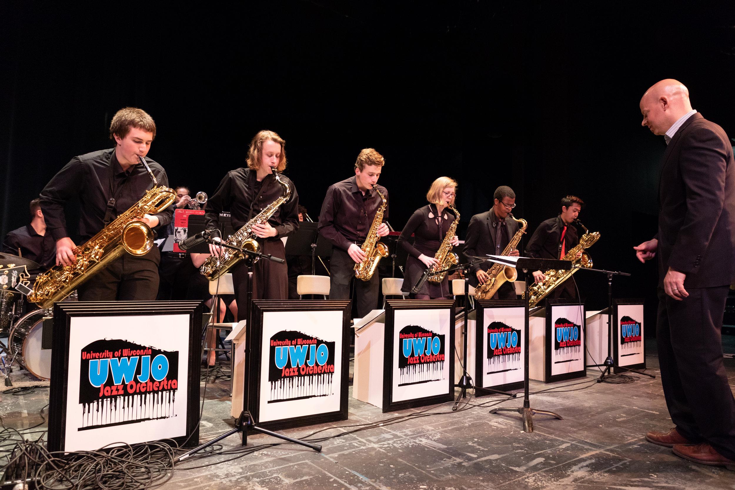 uwmusic-jazzhonorsband-042718-9362.jpg