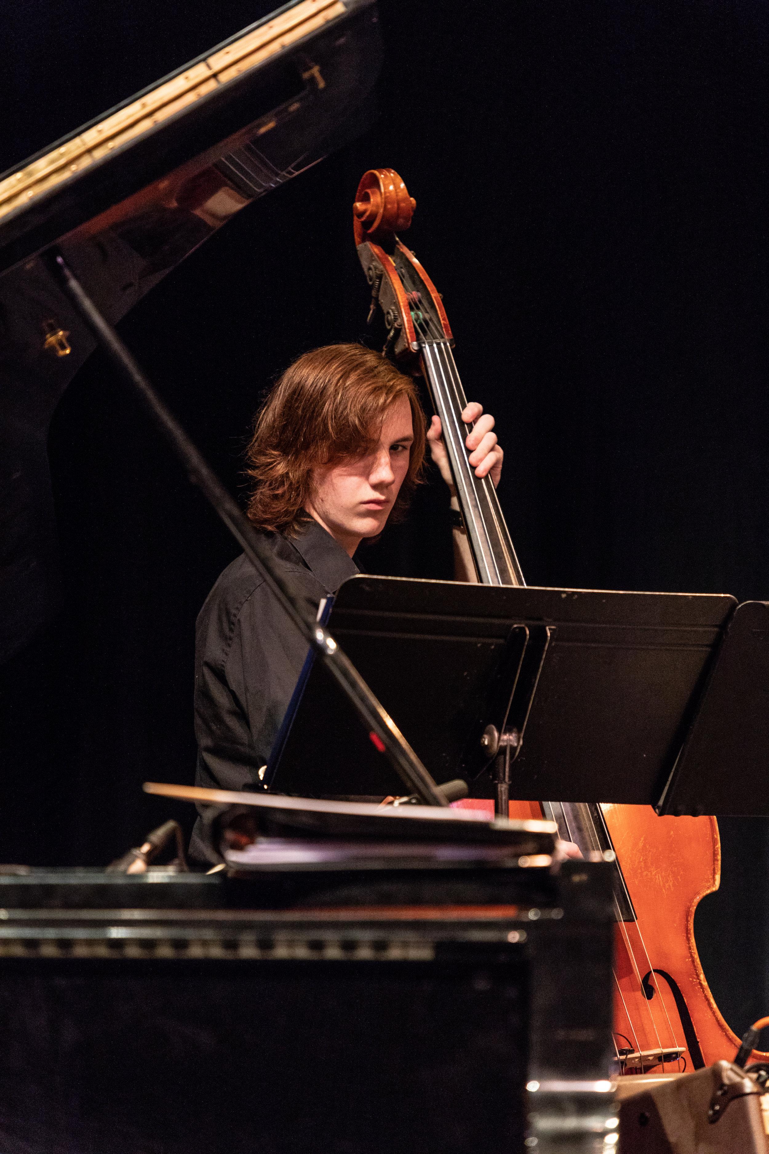 uwmusic-jazzhonorsband-042718-9365.jpg
