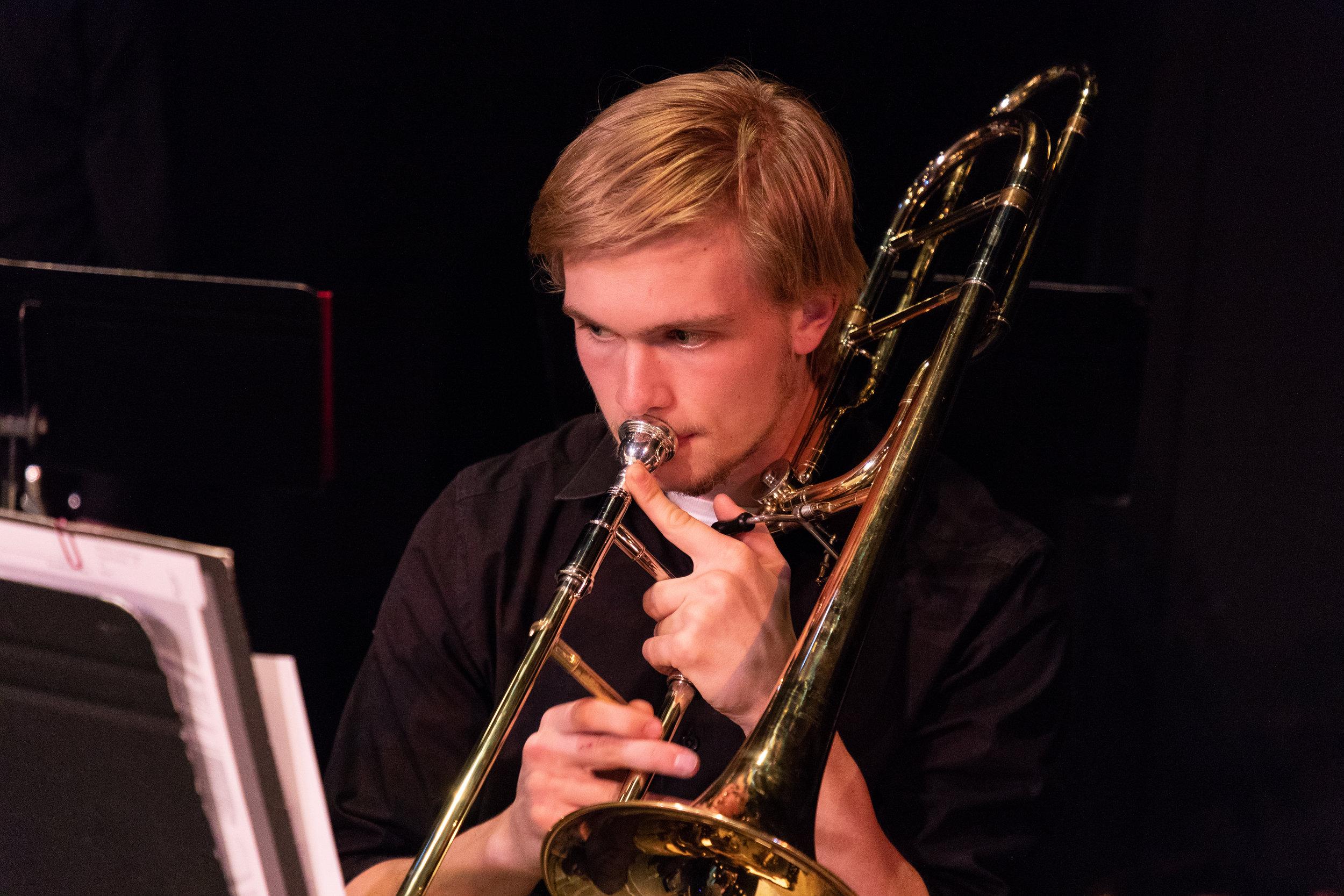 uwmusic-jazzhonorsband-042718-9388.jpg