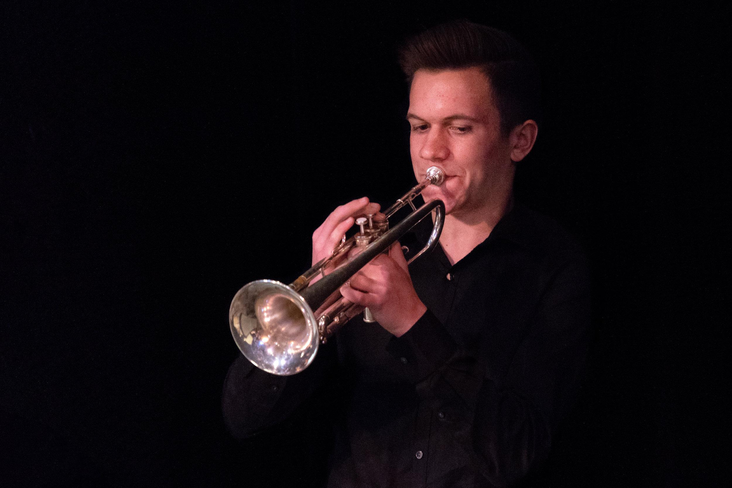 uwmusic-jazzhonorsband-042718-9395a.jpg