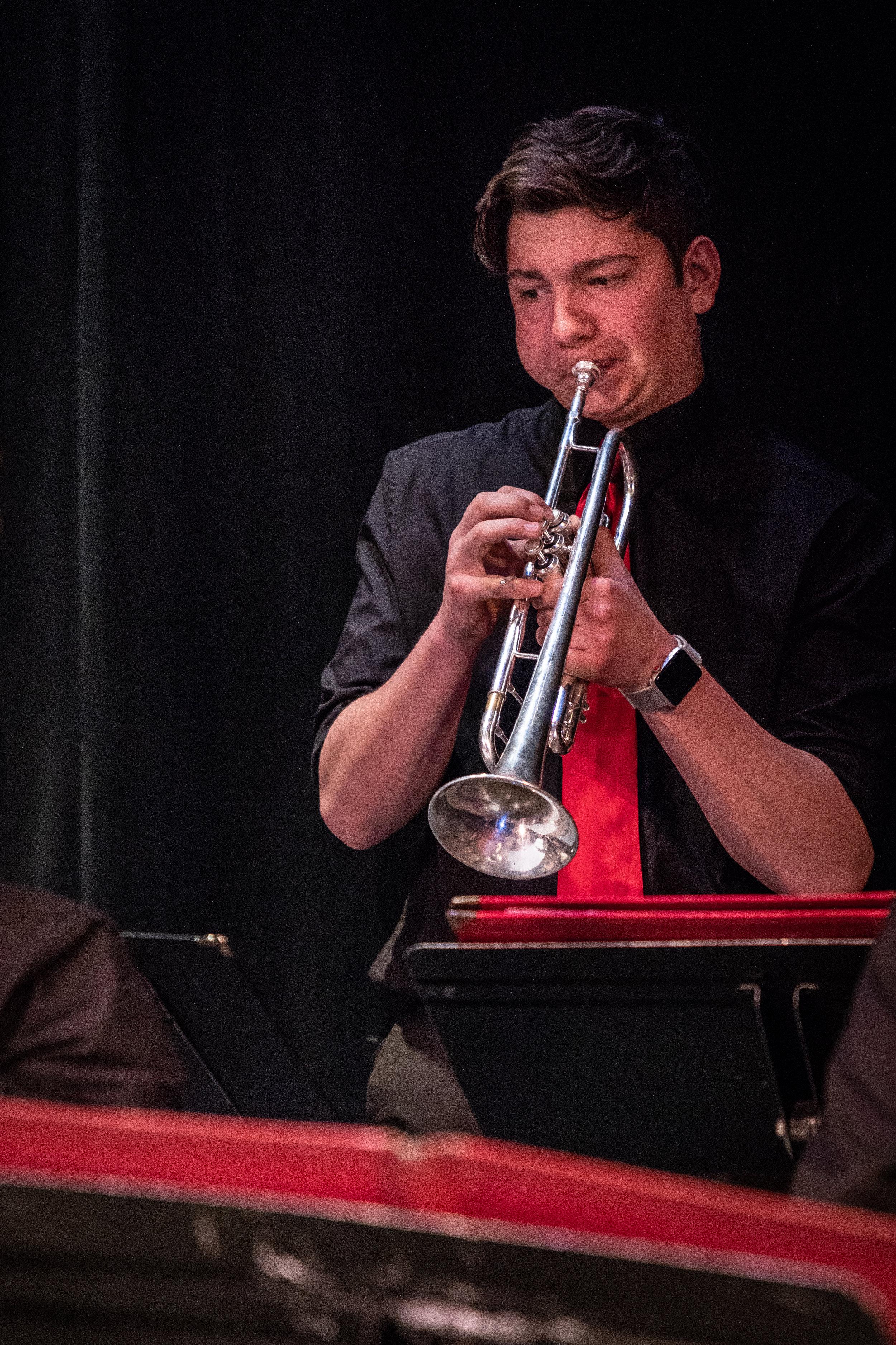 uwmusic-jazzhonorsband-042718-9394.jpg