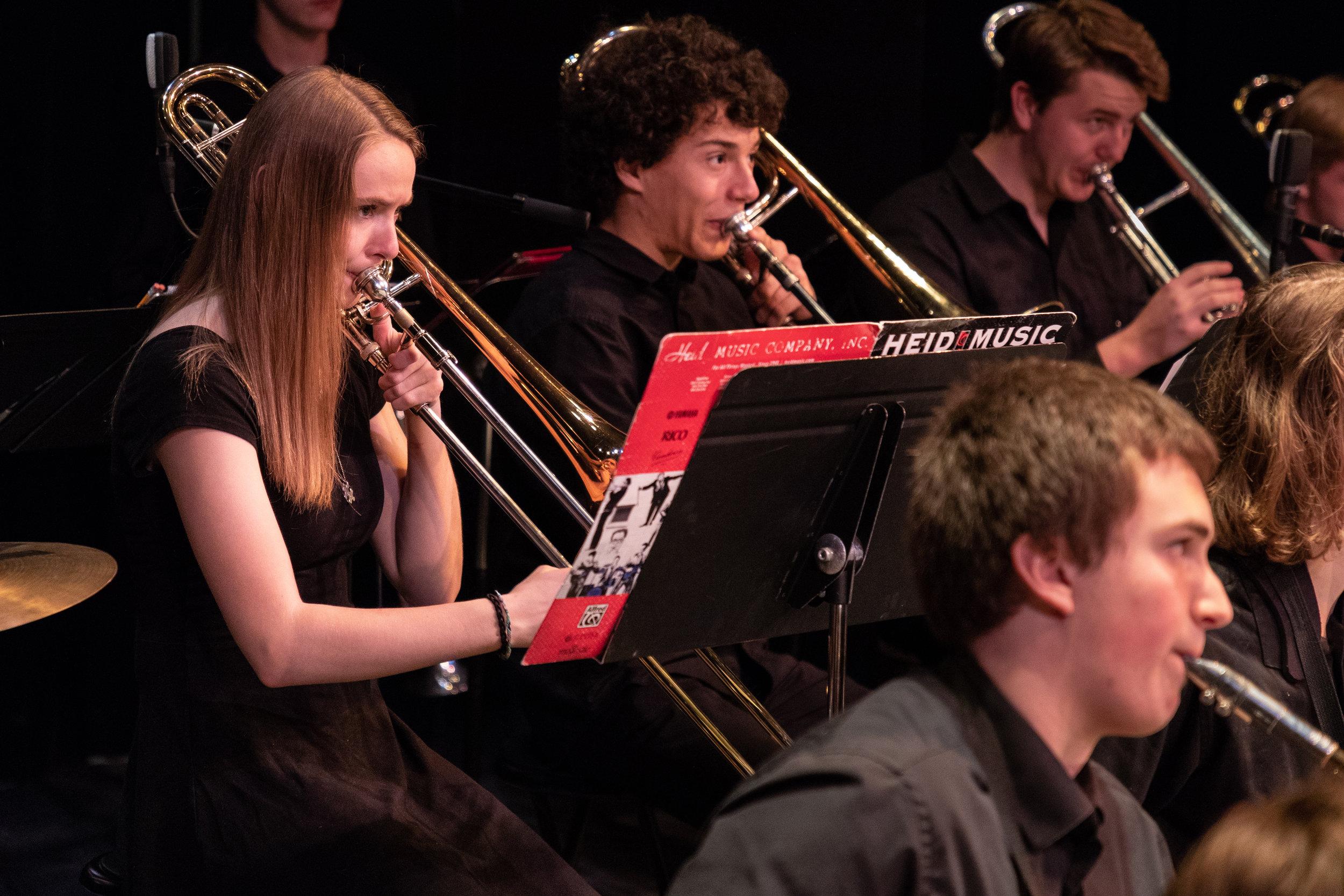 uwmusic-jazzhonorsband-042718-9404.jpg